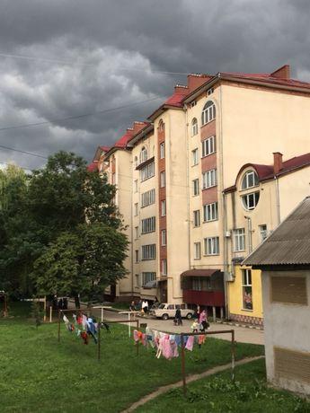 Квартира у Галичі