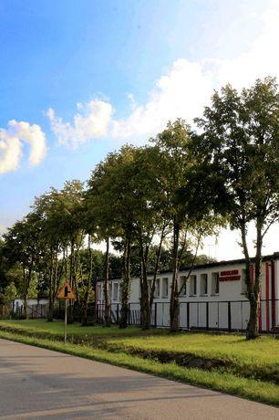 Noclegi dla firm, Małkinia - Kańkowo, blisko ROCKWOOL, PKP