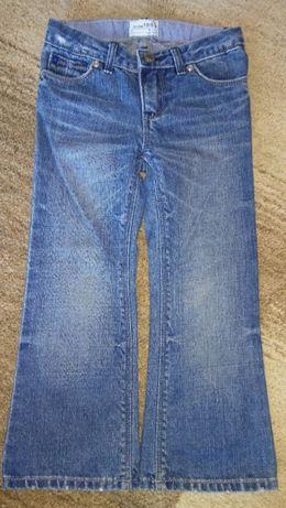 spodnie Baby Gap 4 latka/ 104