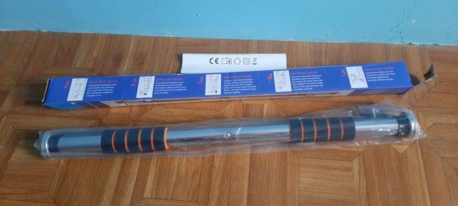 Drążek rozporowy 62~100cm