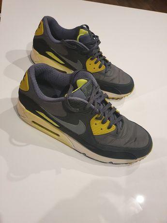 Buty Nike Air Max 49