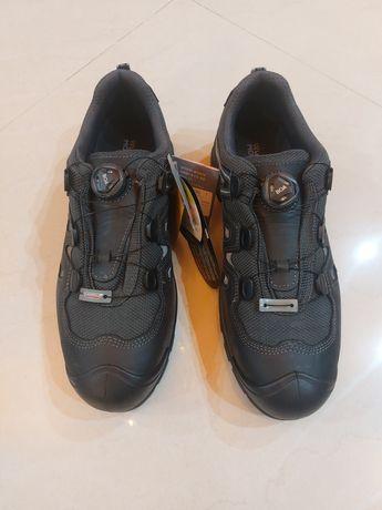 Buty robocze firmy Wurth S3