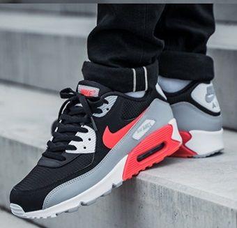 Nike air max 90 ORYGINALNE ! Wszystkie roz. ! Wysyłka za pobraniem