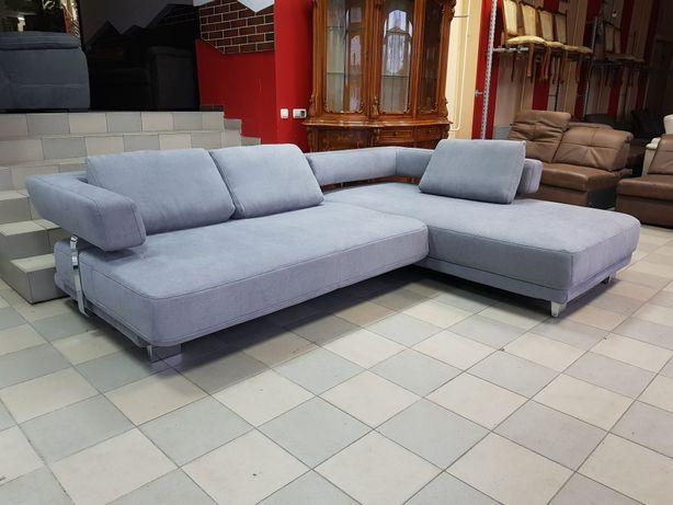Новый диван угловой мягкая мебель