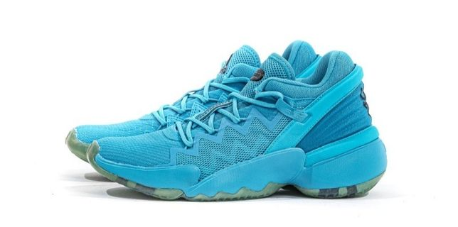 Adidas buty Oryginalne  Rozmiary : 38 . 41 . 285 zł