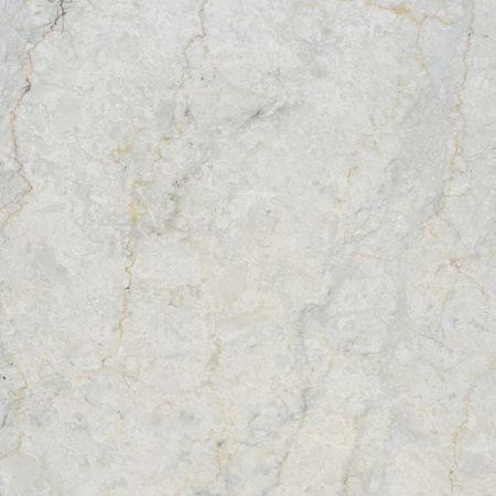 Мраморная плитка из натурального камня в Одессе. Плитка для облицовки