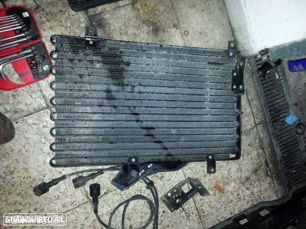 radiador ac alfa romeo 145
