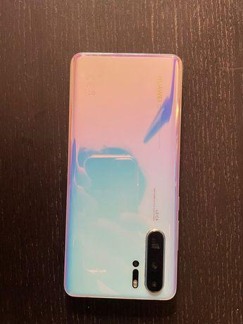 Huawei P30 Pro risco