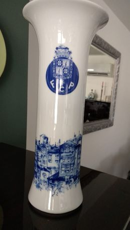 Jarra comemorativa F.C.P Vista Alegre oficial