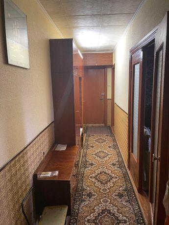 Продается 3х комнатная квартира