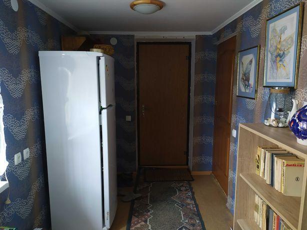 Продам будинок під Вінницею