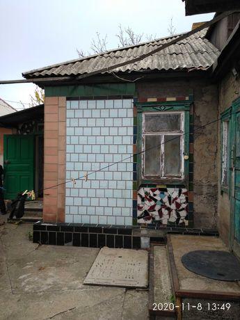 Продам хороший дом в центре Макеевки
