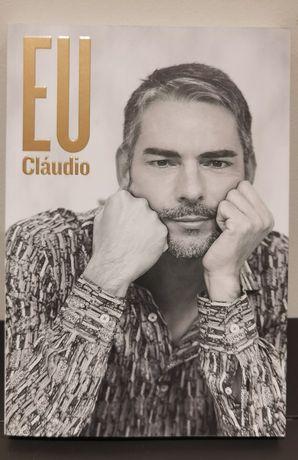 Eu Cláudio (Cláudio Ramos)