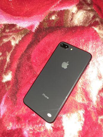 Айфон apple 8 недорого