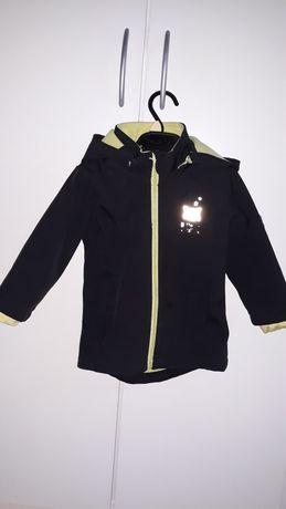 Bluza lub kurtka przejściowa 92cm