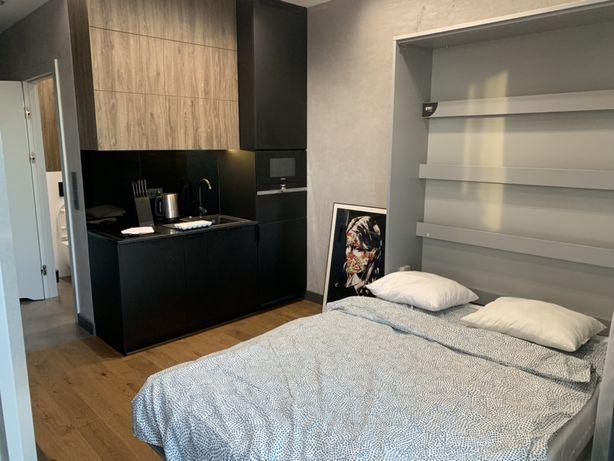 Apartament, mieszkanie , nocleg, studio, na doby na godziny