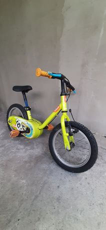 Sprzedam rower dla chłopaka