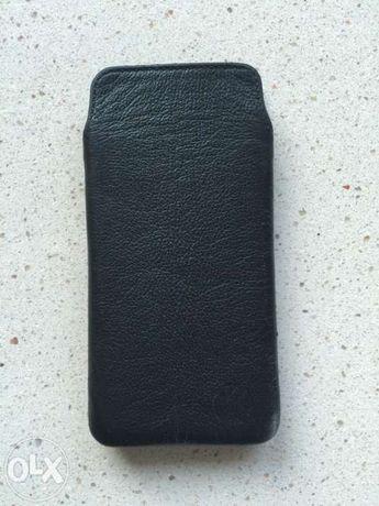 Bolsa da Kouros para iPhone 5 / 5S / SE