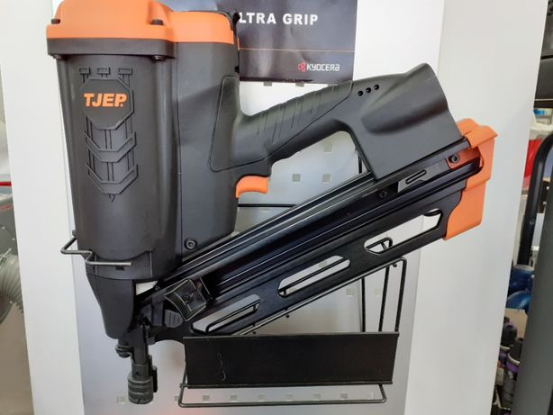 Gwoździarka gazowa TJEP GRF 34/90 GAS 3G