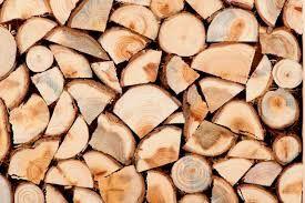 Продам дрова в зиму! Харьков - изображение 1