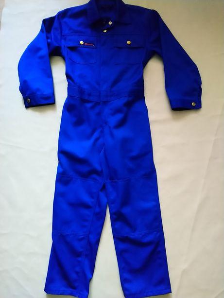 Робочий комбінезон дитячий Mascot 8 розмір