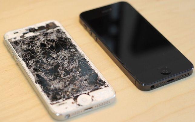 Reparações Telemóveis