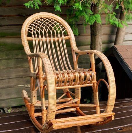 Підросткова крісло качалка