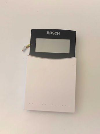 Teclado bosch CP508LB