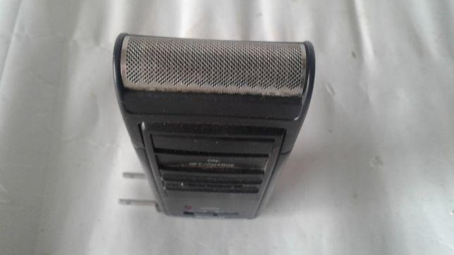 Новая электробритва RM-1900