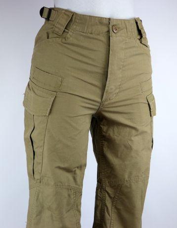 Helikon-Tex Sfu spodnie taktyczne wojskowe outdoorowe XS