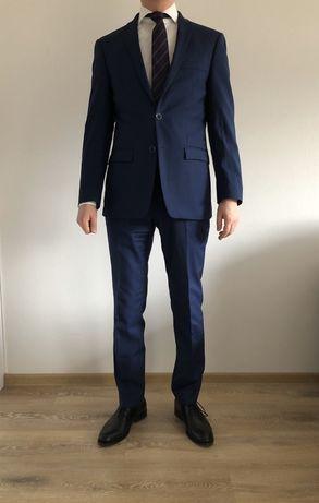 Костюм (піджак + штани) Roy Robson синій