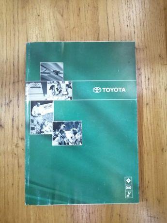 Rede de concessionários e distribuidores oficiais Toyota