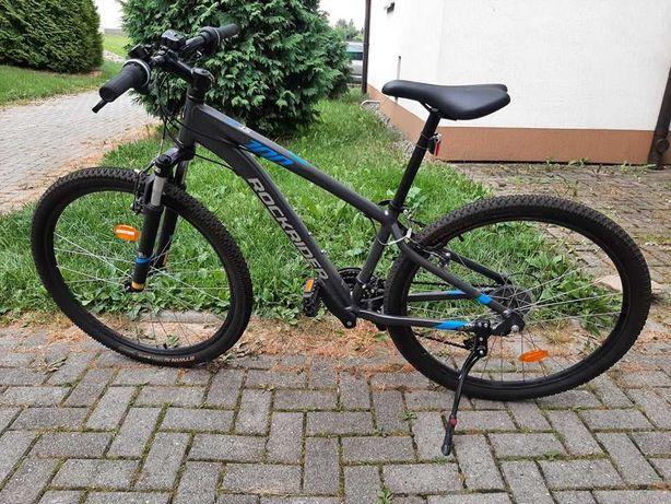 Rower górski MTB 27,5 cala Rockrider ST 100