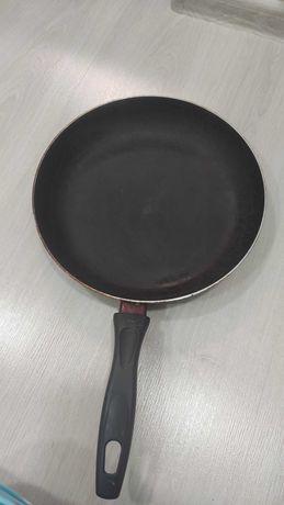 Сковорода Tescoma, 28см