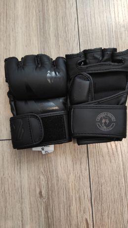 Rękawiczki venum rozmiar s