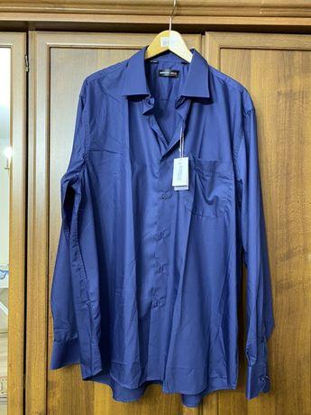 Рубашка р46