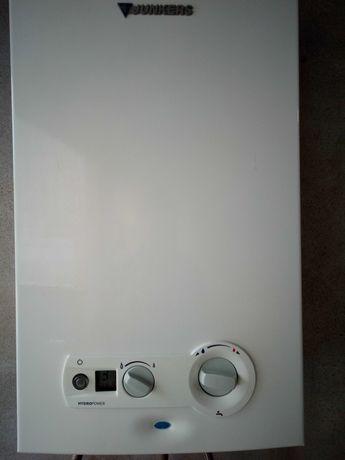 Esquentadores - 11-14-18 Litros Ventilados