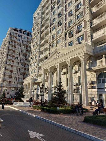 Продам 2 ком. квартиру ул. Максимовича 24 ЖК Новая Англия