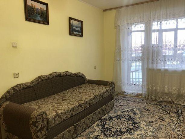 Здам 2 кімн.квартиру в новому районі