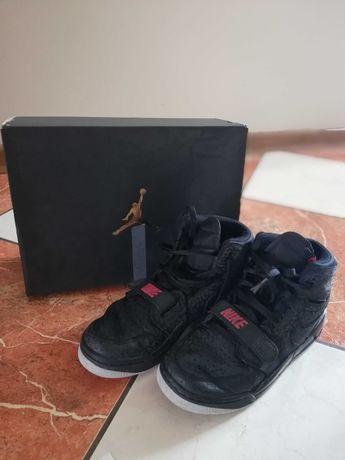 Buty Nike Jordan
