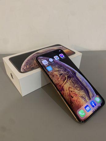 IPhone XS Max 256gb!!!