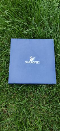 Коробка Swarovski оригинал
