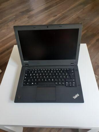 Laptop Lenovo L440 i5 4GB RAM 240GB SSD