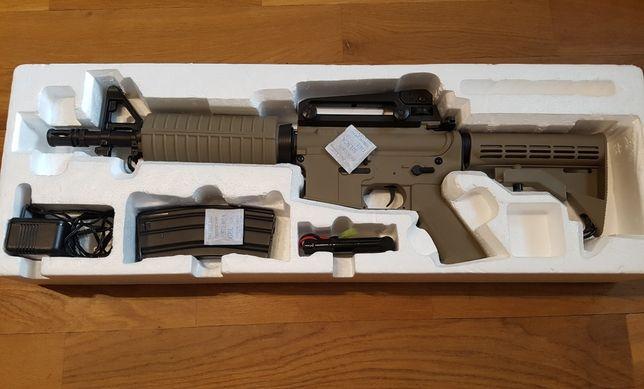 ASG Cyma 609 replika karabin M4A1