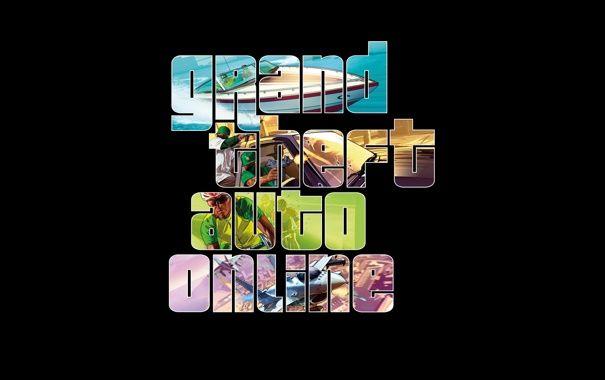 Аккаунты с GTA V Premium online edition (EPIC GAMES)
