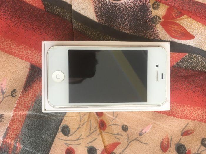 Продам телефон Айфон 4s Хмельницкий - изображение 1