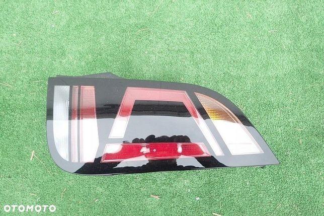VW UP LIFT LAMPA TYLNA PRAWA 1S0945096J