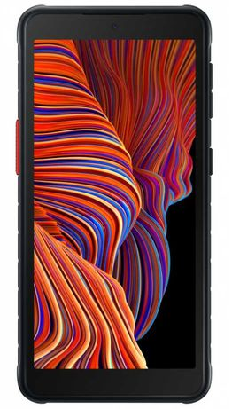 Telemóveis   Smartphones