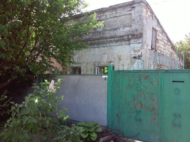 Продам дом Одесса, Суворовский р.н. Большевик