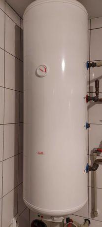 Podgrzewacz wody 140 litrow / 1500W